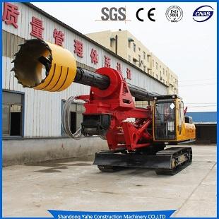 StarTube:EP07 Machinery Industry in China_9