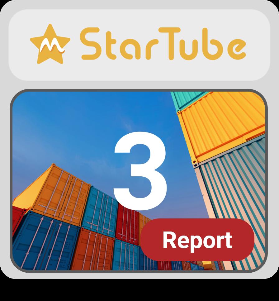 StarTube:EP07 Machinery Industry in China_4