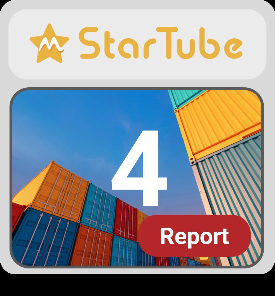 StarTube:EP07 Machinery Industry in China_5