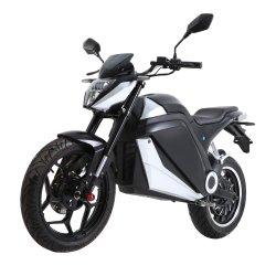 StarTube:EP08 Electric Bike Industry_9