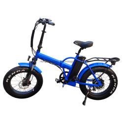 StarTube:EP08 Electric Bike Industry_10