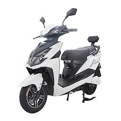 StarTube:EP08 Electric Bike Industry_14