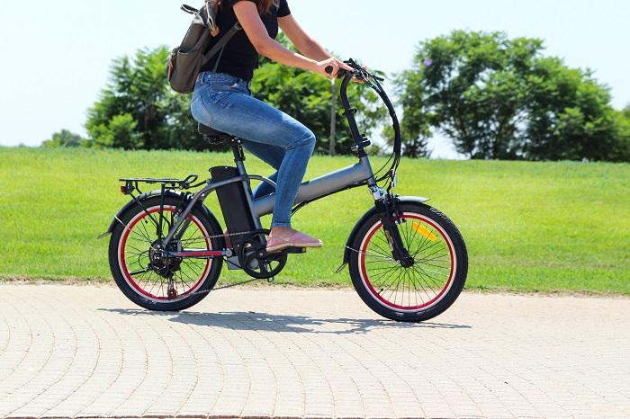 StarTube:EP08 Electric Bike Industry_7