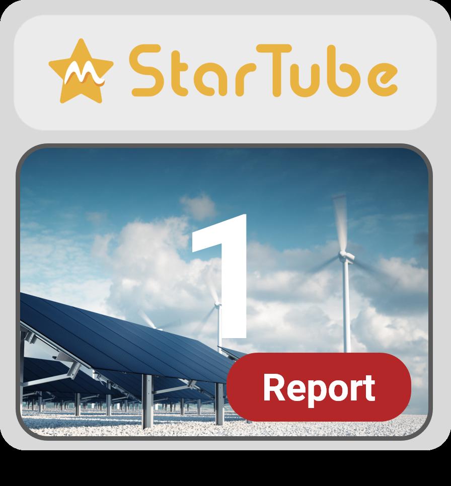 StarTube:EP08 Electric Bike Industry_2