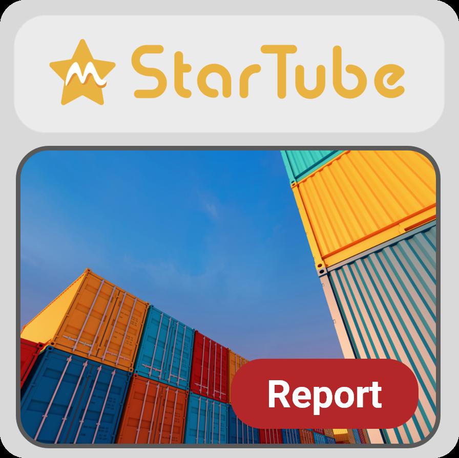 StarTube:EP08 Electric Bike Industry_5